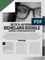 De ce s-au spart ochelarii Google.pdf