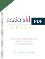 Book Socialsklz
