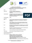 Workshop Leaflet