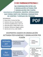 310564456-GRANULACION-activada-humedad-y-fusion-pptx-pptx.pptx