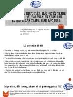 PowePoint- Bảo vệ khóa luận tốt nghiệp- Luyên (3).pptx