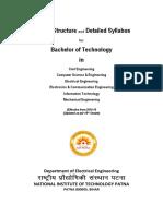 1.2.1_B_Tech_All_Branch_Syllabus_2015_25082015.pdf