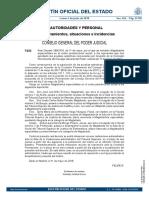 BOE-A-2018-7433.pdf