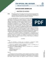 BOE-A-2018-7912.pdf
