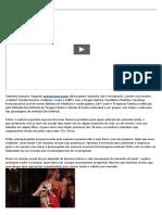 Aumentar Penis No Mercado Livre Brasil