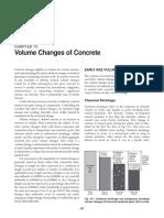Volume changes.pdf