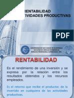5 rentabilidad_
