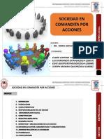 Gestion Empresarial Expo