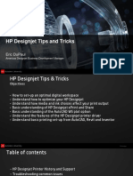 Presentation_6148_au Designjet Tips and Tricks v1
