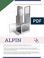 alpin-brosura