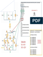 Ejemplo del uso Spice Opus.pdf