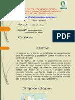 EQUIPO 9 NOM-002-STP-2010.pptx