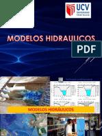 MODELOS_HIDRAULICOS.pptx