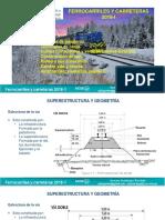S-10 Ferrocarriles y Carreteras 2018-1 16-05-2018