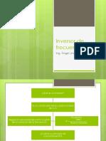 Presentacion de Inversores j7