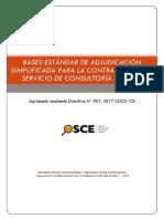Bases Integradas Superv Ocros Cochas 20171103 141632 923 (3)