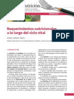 Campusnutricion Mod 1 0
