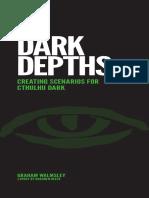 Cthulhu scenario creation.pdf