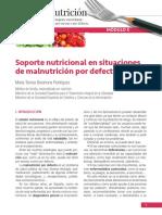 Campusnutricion Mod 5