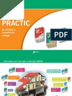 ghid_practic_lafarge.pdf