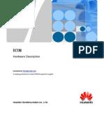 Huawei OptiX OSN 6800/3800 Optical Transponder Board ECOM Document