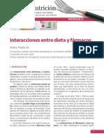 campusnutricion-mod-6.pdf
