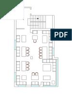 Arnab 1st floor LAYOUT 15052018.pdf