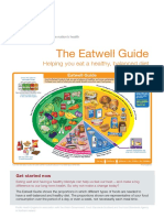 Eatwell_Guide_booklet.pdf