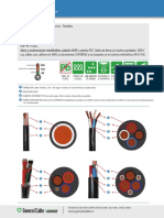 GENERAL_CABLE.pdf