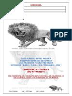 19237670-Draft-Pfcea-New-Procedure.pdf