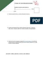 Examen de Curso de Linux Básico 01-2