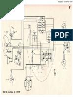 S51-1B_jpg.pdf