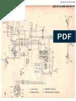 S51-B1-3_-_4_jpg.pdf