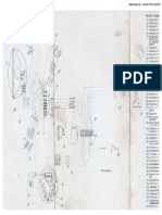 S50-N_jpg.pdf