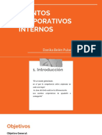 Eventos Corporativos Internos.pptx