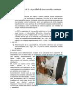 Determinación de La Capacidad de Intercambio Catiónic2