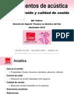 Fundamentos de acústica OC.pdf