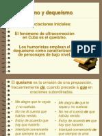 queismo-y-dequeismo.pdf
