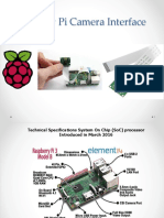7-Raspberry Pi Camera Interface-Final.pdf
