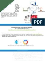 09-Photon-Access Via Cloud (1) (1).pdf