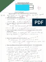 410 Mid2 key.pdf