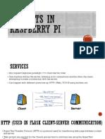 FinalWebSockets_final_RPi.pptx