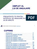 ghid_complet_de_interviuri.pdf