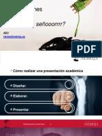 Cómo hacer presentaciones.pdf
