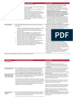 TRAIN (changes)???? pages 12 - 15.pdf