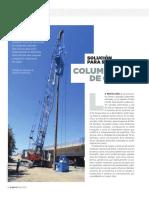 reportaje-grafico-columnas-de-grava-revista-bit-julio-2014.pdf