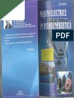 8. Emil Mârzan - Hidrogeneratoare verticale, vol. II.pdf