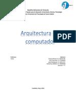 Arquitectura final.docx