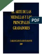 ensayadores del Peru.pdf