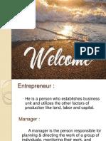 enterpreneurmanager-130902211159-phpapp02